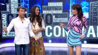 Pilar Rubio [1024x576] [166.35 kb]