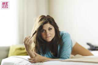 Tiffani Thiessen [1348x899] [74.8 kb]