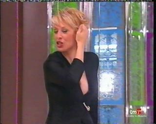 Teresa Viejo [720x576] [42.17 kb]