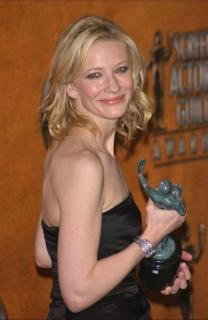 Cate Blanchett [509x780] [41.58 kb]