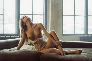 Alexandra Smelova [2560x1704] [659.71 kb]