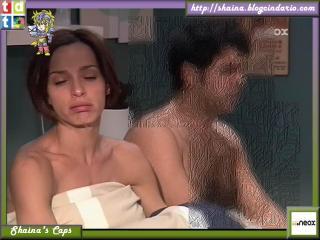 Natalia Millán [960x720] [113.6 kb]