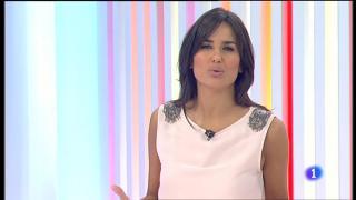 Elena Sánchez Sánchez [1024x576] [39.86 kb]
