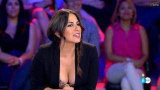 Irene Junquera [1280x720] [113.94 kb]