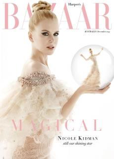 Nicole Kidman [1039x1440] [120.2 kb]