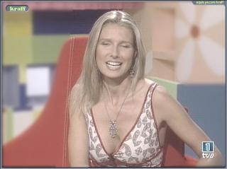 Anne Igartiburu [768x576] [46.38 kb]