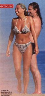 Cristina Tàrrega en Bikini [364x772] [48.1 kb]