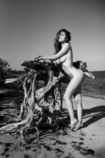 Lauren Summer Desnuda [2001x3000] [1162.14 kb]