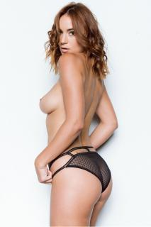 Rosie Jones [1000x1500] [257.28 kb]