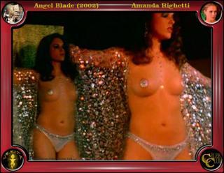 Amanda Righetti Desnuda [865x673] [84.37 kb]