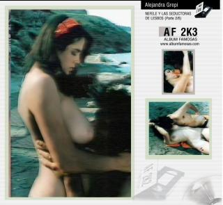 Alejandra Grepi [987x910] [131.18 kb]