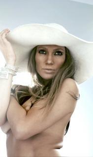 Jennifer Lopez Nuda [1988x3355] [496.6 kb]