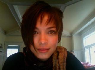 Kristin Kreuk [635x471] [27.29 kb]