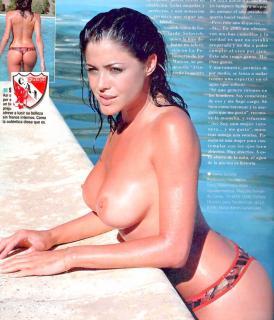 Pamela David en Topless [1000x1165] [170.23 kb]