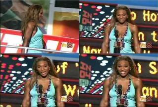 Serena Williams [1283x2000] [384.21 kb]