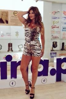 Sandra Arana [686x1024] [115.36 kb]