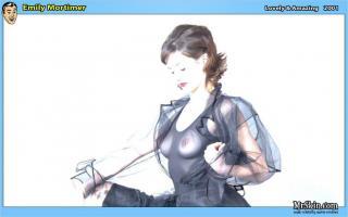 Emily Mortimer [952x597] [48.69 kb]