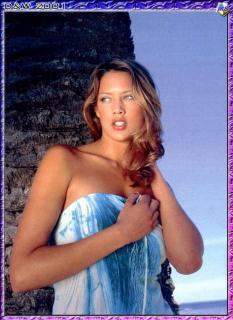 Lorraine Van Wyk [730x1000] [135.49 kb]