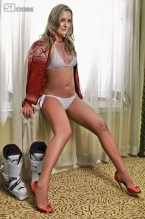 Lindsey Vonn [666x1000] [262.33 kb]