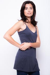Loreto Mauleón [683x1024] [78.27 kb]