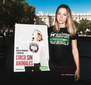 Natalia Rodríguez Arroyo [1000x934] [134.43 kb]