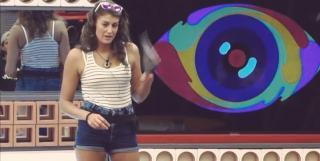 Clara María Toribio [719x363] [51.93 kb]