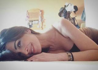 Susana Córdoba [1080x777] [88.57 kb]
