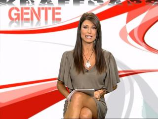 Sonia Ferrer [1024x768] [66.47 kb]