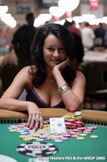 Jennifer Tilly [267x400] [20.57 kb]