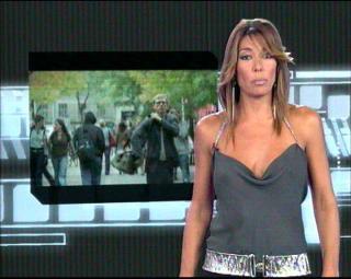 Raquel Revuelta Armengou [720x576] [66.87 kb]