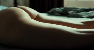 Adriana Ugarte in Julieta Nude [1920x1040] [153.47 kb]