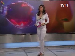 Laura Grande [768x576] [35.31 kb]