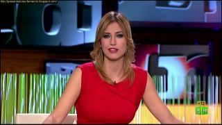 Sandra Sabatés [1600x900] [117.45 kb]