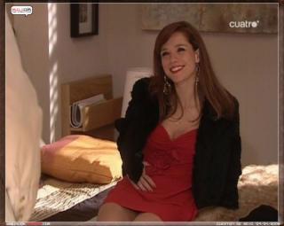 Valeria Alonso [720x576] [40.72 kb]