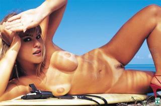 Livia Lemos en Playboy [746x496] [44.68 kb]