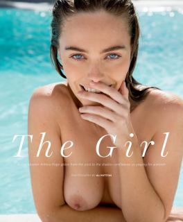 Anthea Page en Playboy Desnuda [1350x1631] [215.68 kb]