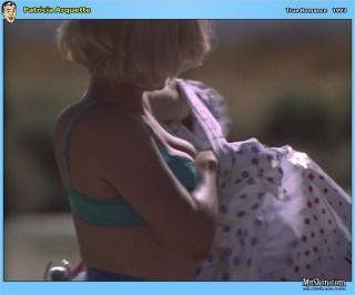 Patricia Arquette [1002x833] [59.84 kb]