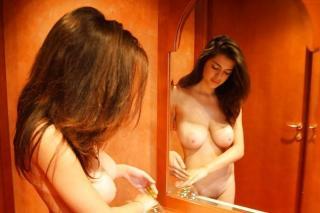 Valentina Matteucci Desnuda [800x533] [62.53 kb]