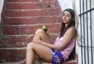 Ingrid Rubio [1280x878] [164.5 kb]