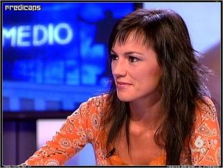 Cristina Saavedra [786x594] [86.79 kb]