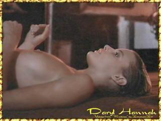 Daryl Hannah Nue [800x600] [59.97 kb]