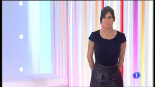 Elena Sánchez Sánchez [1024x576] [42.2 kb]