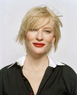 Cate Blanchett [831x1024] [119.11 kb]