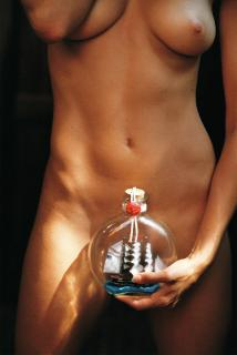 Johanne Landbo en Playboy Desnuda [1219x1818] [742.69 kb]