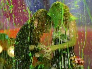 Mary-Kate y Ashley Olsen [640x480] [56.82 kb]