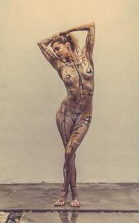 Susie Abromeit Desnuda [1000x1600] [256.68 kb]
