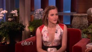 Emma Watson [1280x720] [66.64 kb]