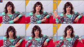 Raquel Sánchez-Silva [1698x959] [241.7 kb]