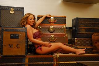 Mariah Carey [3000x2008] [484.13 kb]