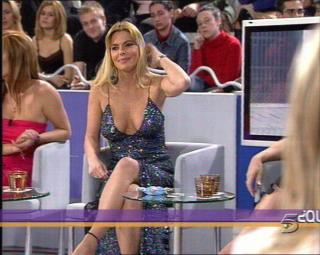 Leticia Sabater [720x576] [93.42 kb]
